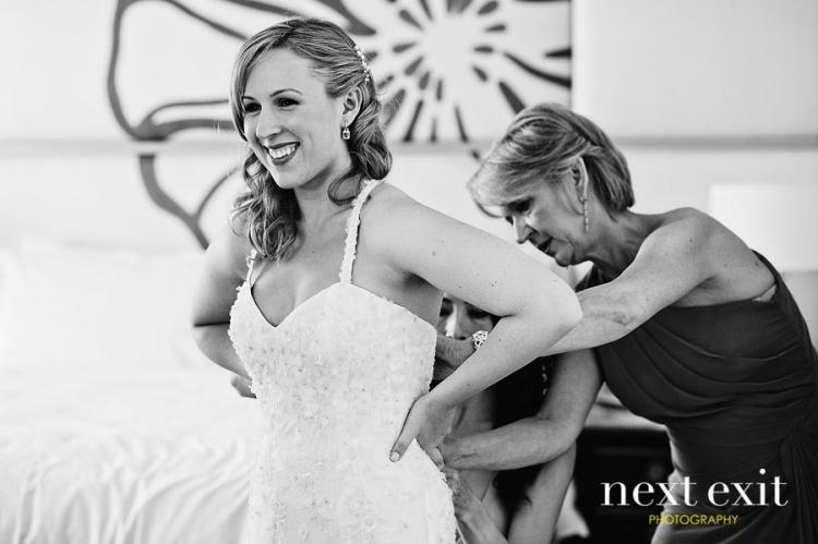Beverly Hills Wedding Dresses 51 Marvelous Bridesmaid Dresses Panache Bridal