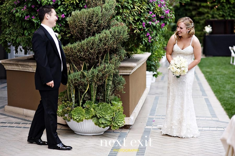 Beverly Hills Wedding Dresses 50 Perfect Four Seasons Beverly Hills