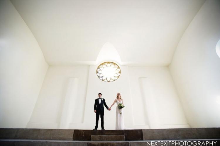 Vibiana | Los Angeles Wedding Photography
